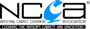 Sussex Floor Care Limited
